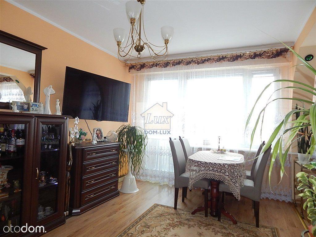 Mieszkanie na sprzedaż, Włocławek, Zazamcze - Foto 3