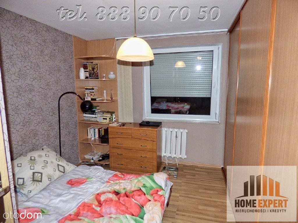 Mieszkanie na sprzedaż, Bogatynia, zgorzelecki, dolnośląskie - Foto 7