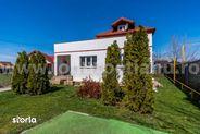 Casa de vanzare, Dâmbovița (judet), Intrarea Nucilor - Foto 2