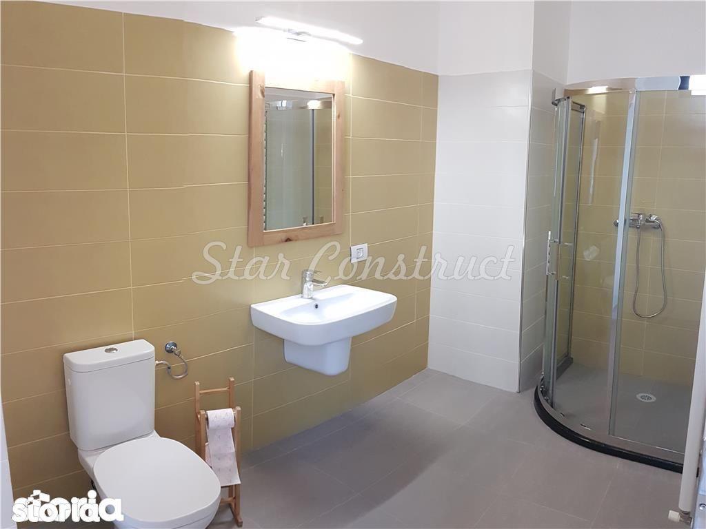 Apartament de vanzare, Bucuresti, Sectorul 6, Crangasi - Foto 12