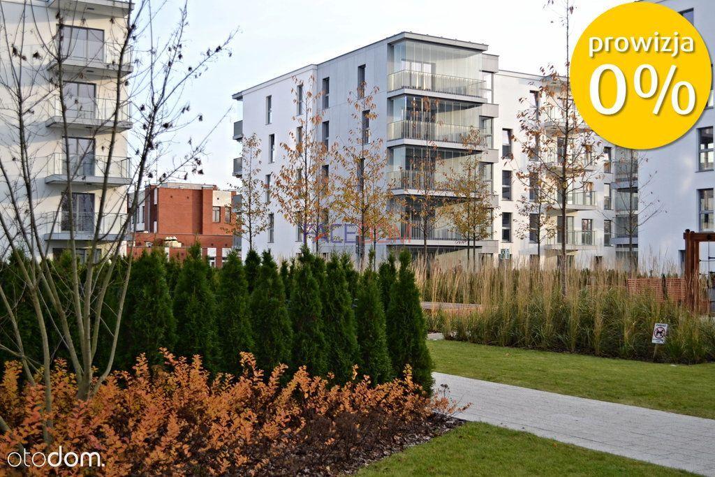 Mieszkanie na sprzedaż, Gdańsk, Brzeźno - Foto 19