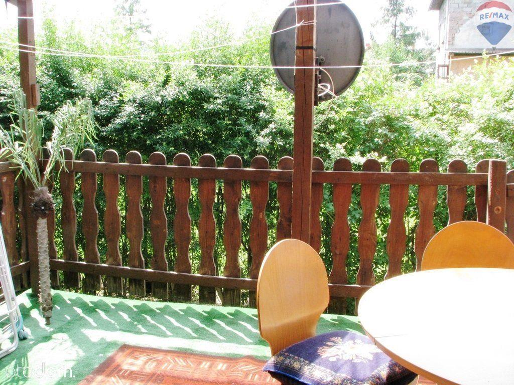 Dom na sprzedaż, Cięcina, żywiecki, śląskie - Foto 7