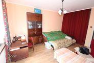 Lokal użytkowy na sprzedaż, Gdynia, Grabówek - Foto 10
