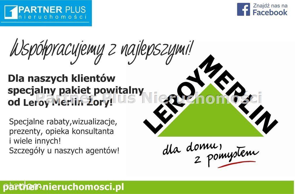 Działka na sprzedaż, Czernica, rybnicki, śląskie - Foto 2