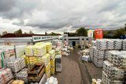 Lokal użytkowy na sprzedaż, Lublin, lubelskie - Foto 1