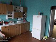 Dom na sprzedaż, Dąbrowa Górnicza, Strzemieszyce Wielkie - Foto 4