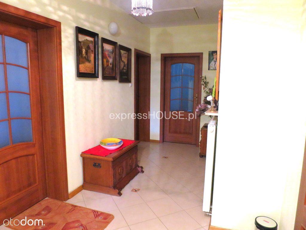 Dom na sprzedaż, Polanówka, lubelski, lubelskie - Foto 10