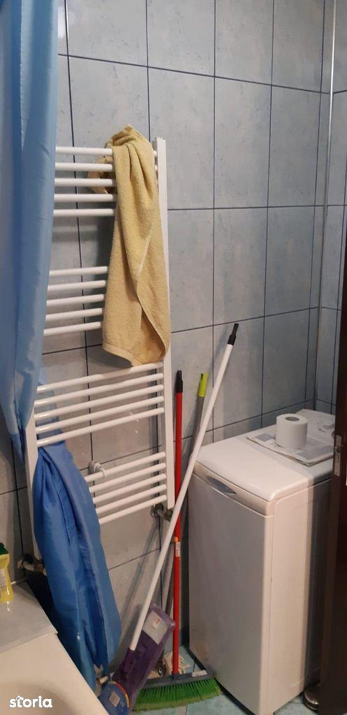 Apartament de inchiriat, București (judet), Strada Lunca Bradului - Foto 17