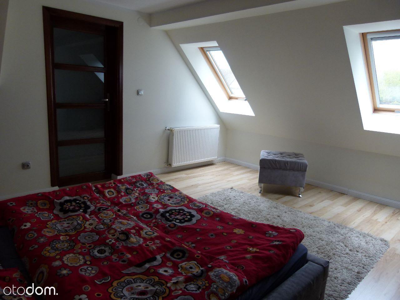 Dom na sprzedaż, Jastrowie, złotowski, wielkopolskie - Foto 17
