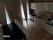 Casa de inchiriat, Cluj (judet), Strada George Bacovia - Foto 6
