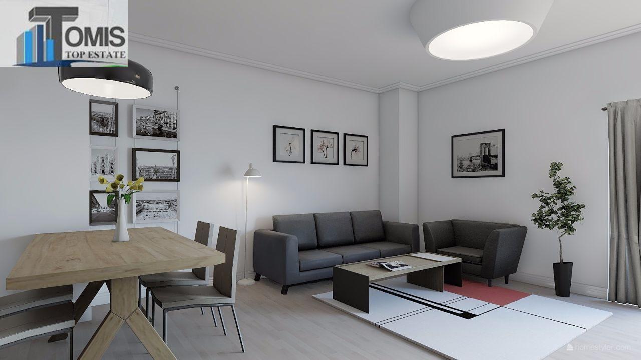 Apartament de vanzare, Constanța (judet), Constanţa - Foto 18