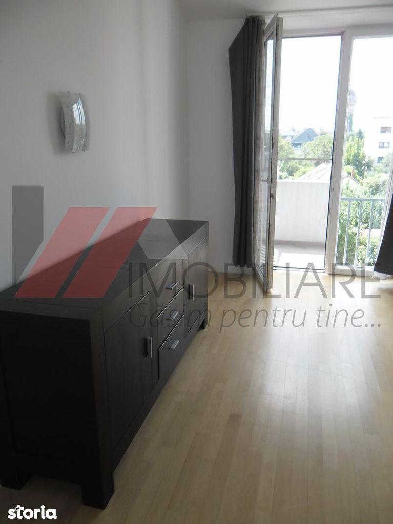 Apartament de vanzare, Timisoara, Timis, Simion Barnutiu - Foto 8