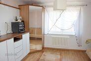 Mieszkanie na sprzedaż, Nowęcin, lęborski, pomorskie - Foto 2