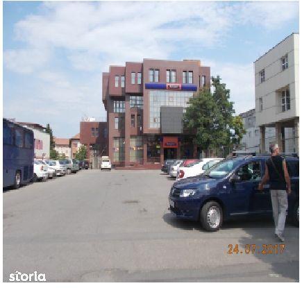 Birou de vanzare, Hunedoara (judet), Dorobanți - Foto 4