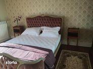Apartament de inchiriat, Dolj (judet), Centru - Foto 3