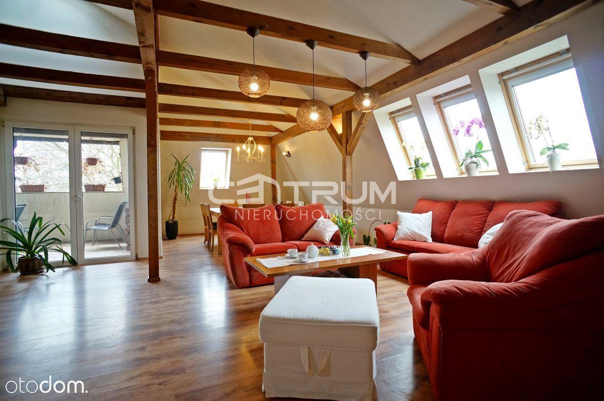 Dom na sprzedaż, Zielona Góra, Centrum - Foto 1