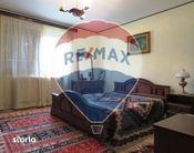 Casa de vanzare, Prahova (judet), Strada 23 August - Foto 7