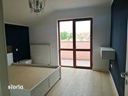 Apartament de vanzare, Sibiu (judet), Ștrand 2 - Foto 7