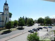 Dom na sprzedaż, Biłgoraj, biłgorajski, lubelskie - Foto 14