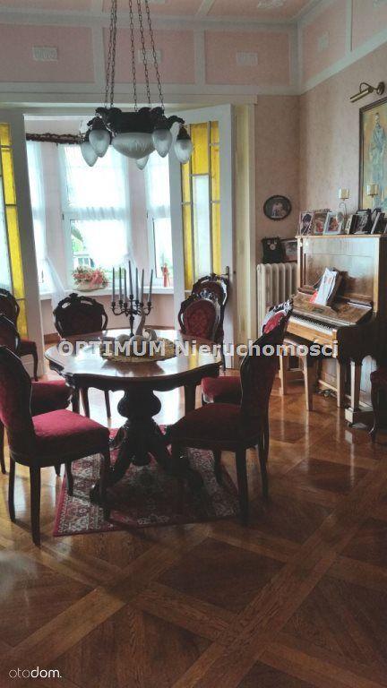 Dom na sprzedaż, Bydgoszcz, kujawsko-pomorskie - Foto 4