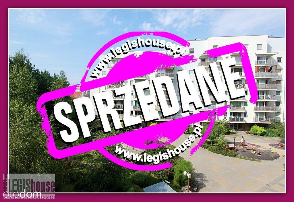 3 Pokoje Mieszkanie Na Sprzedaż Olsztyn Jaroty 55434000 Www