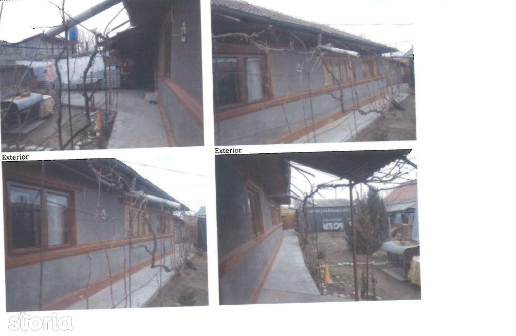 Casa de vanzare, Călărași (judet), Olteniţa - Foto 3
