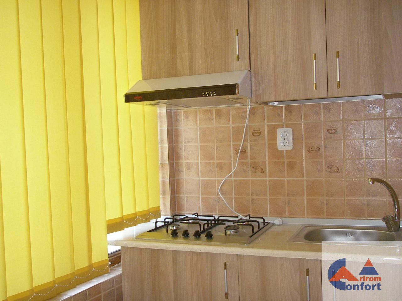 Apartament de inchiriat, Bucuresti, Sectorul 2, Obor - Foto 3