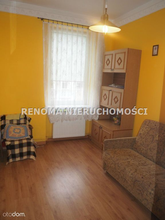Mieszkanie na wynajem, Szczawno-Zdrój, wałbrzyski, dolnośląskie - Foto 4