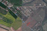 Teren de Vanzare, Balaceanca, Bucuresti - Ilfov - Foto 1