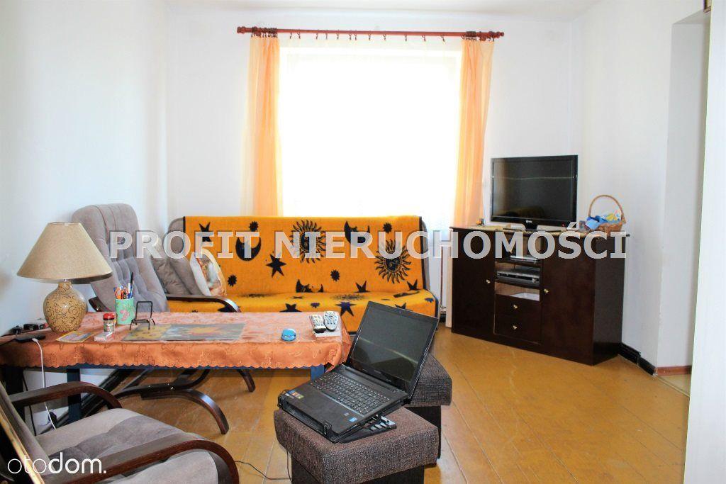 Mieszkanie na sprzedaż, Choczewo, wejherowski, pomorskie - Foto 1
