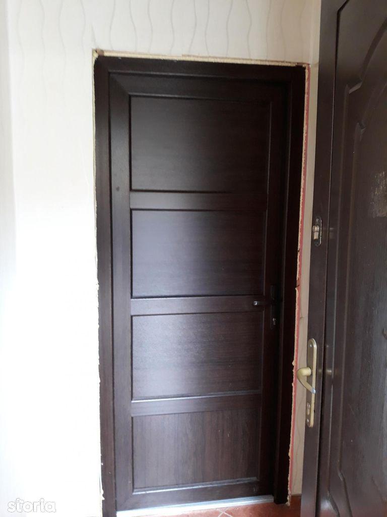 Casa de vanzare, Sălaj (judet), Zalău - Foto 3