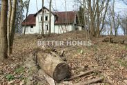Dom na sprzedaż, Zbiczno, brodnicki, kujawsko-pomorskie - Foto 1