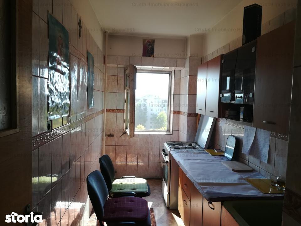Apartament de vanzare, București (judet), Bulevardul Octavian Goga - Foto 4