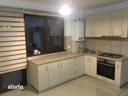 Apartament de inchiriat, Sibiu (judet), Terezian - Foto 8