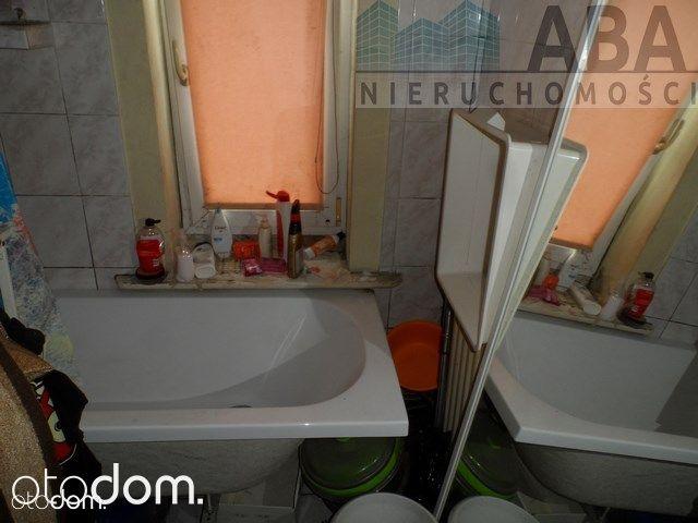 Dom na sprzedaż, Słupca, słupecki, wielkopolskie - Foto 7