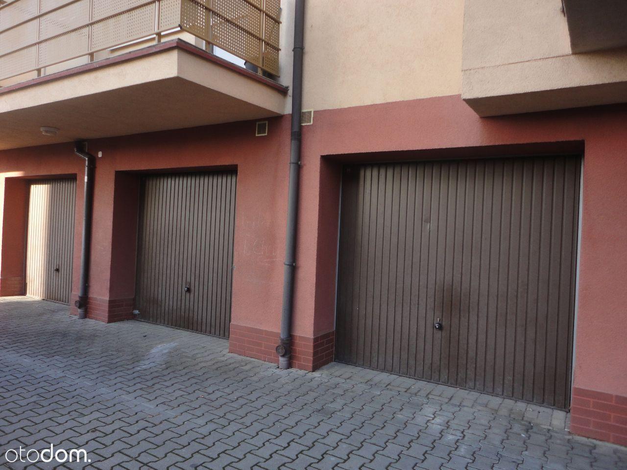 Garaż na sprzedaż, Gorzów Wielkopolski, Górczyn - Foto 3