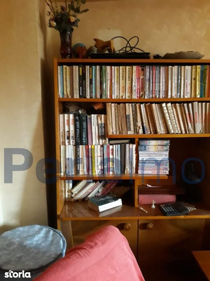 Apartament de vanzare, Constanța (judet), Strada Mircea cel Bătrân - Foto 4