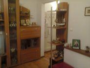 Apartament de vanzare, Bacău (judet), Miorița - Foto 2