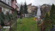 Teren de Vanzare, Cluj (judet), Gruia - Foto 1