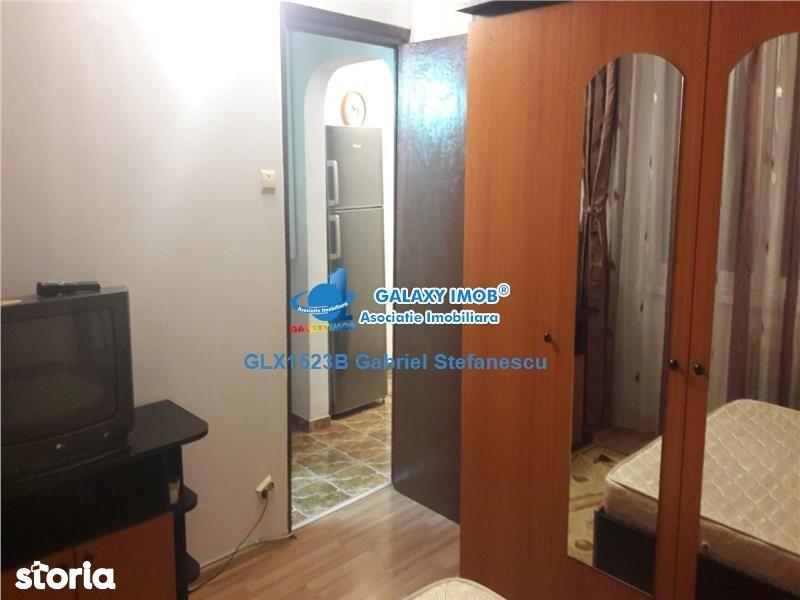 Apartament de inchiriat, București (judet), Aleea Barajul Dunării - Foto 1