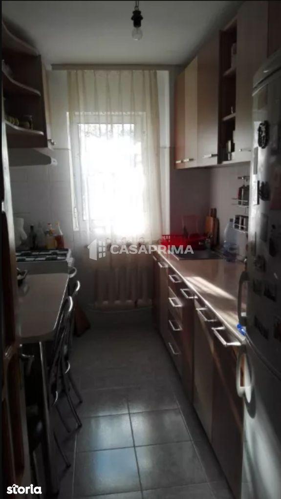 Apartament de vanzare, Iași (judet), Mircea cel Bătrân - Foto 4