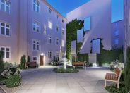 Mieszkanie na sprzedaż, Poznań, Centrum - Foto 1