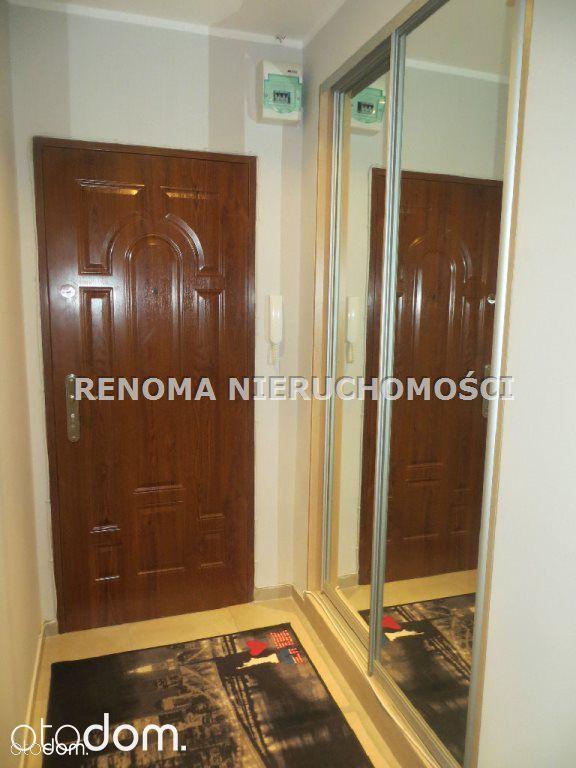 Mieszkanie na sprzedaż, Wałbrzych, Podzamcze - Foto 9
