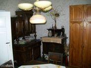 Mieszkanie na sprzedaż, Szczawno-Zdrój, wałbrzyski, dolnośląskie - Foto 5