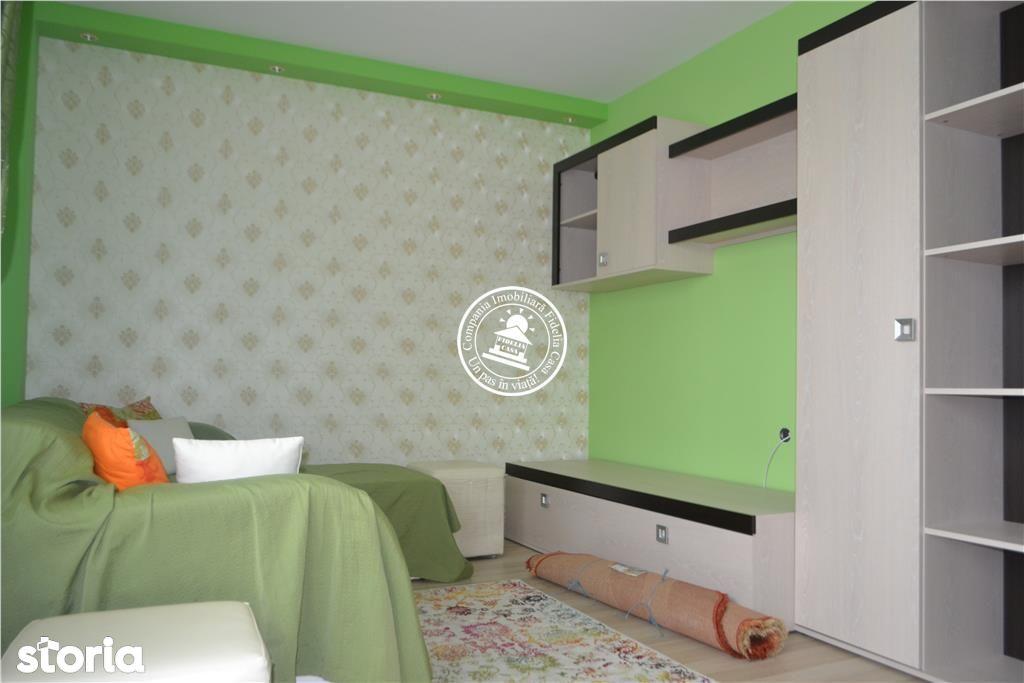 Apartament de vanzare, Iasi, Mircea cel Batran - Foto 8
