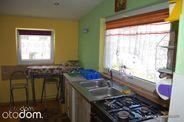 Dom na sprzedaż, Kamienna Góra, kamiennogórski, dolnośląskie - Foto 16