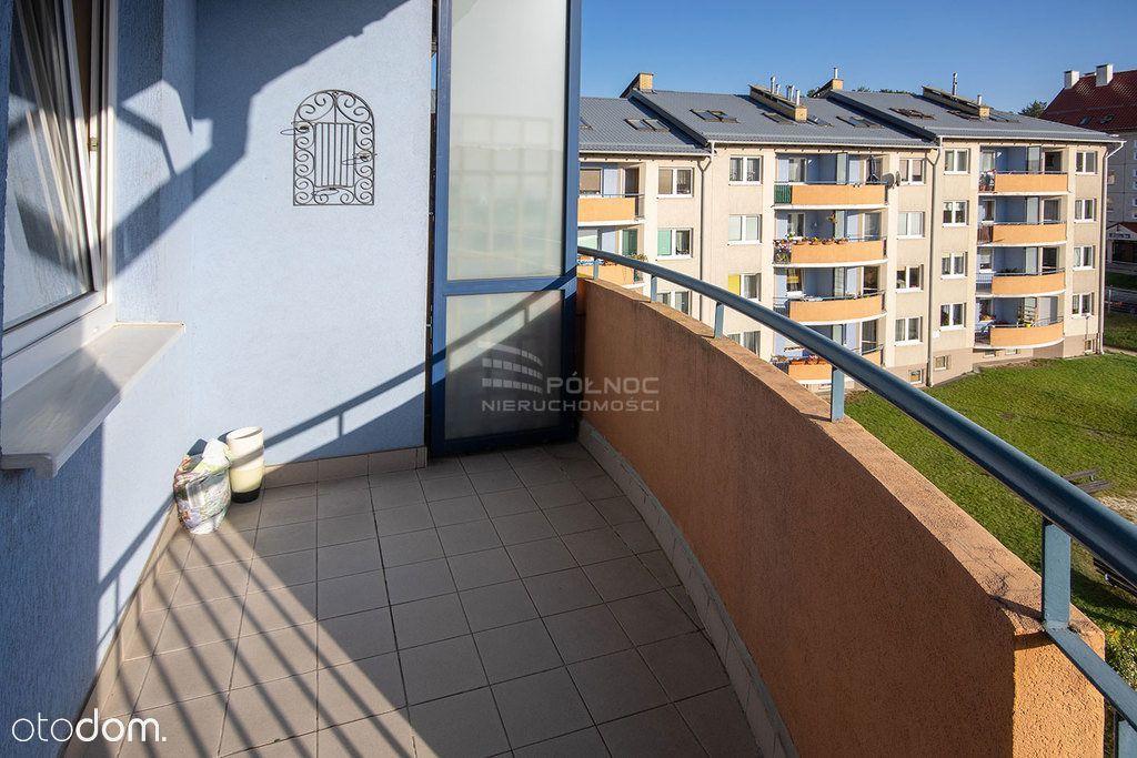 Mieszkanie na sprzedaż, Gdynia, Dąbrowa - Foto 4