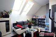Mieszkanie na sprzedaż, Banino, kartuski, pomorskie - Foto 16