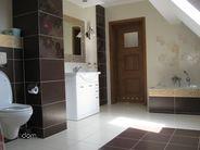 Dom na sprzedaż, Dominów, lubelski, lubelskie - Foto 10