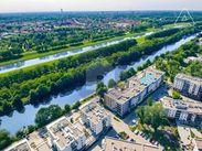 Mieszkanie na sprzedaż, Wrocław, dolnośląskie - Foto 6